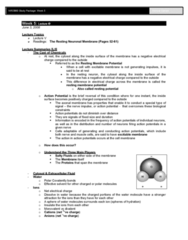 nrolecture5-docx