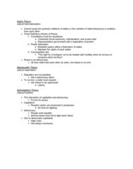kant-machiavelli-schumpeter-pdf
