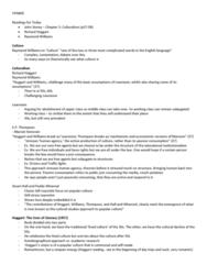 vpab05-week-3-notes-docx