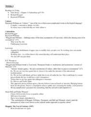 vpab05-week-3-6-notes-docx