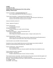 vpab05-week-11-notes-docx