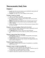 macroeconomics-ch-1-14-study-notes-doc