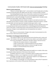 intro-to-communication-all-readings-notes-docx