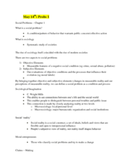 soc102-chapter-summaries-master-copy-docx