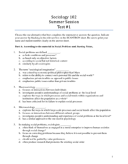 soc-102-summer-2012-test-1-final-answers-docx