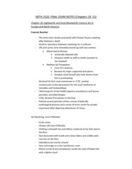 arth-1520-final-exam-notes-docx