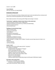 essa06-notes-jan-9-docx
