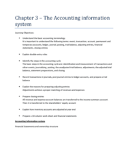 chapter-3-the-accounting-information-system-docx