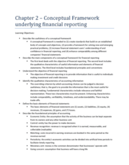 chapter-2-conceptual-framework-underlying-financial-reporting-docx