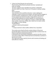 article-7-bonobo-sex-and-society-docx