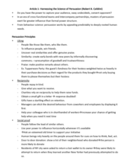 article1-harnessing-the-science-of-persuasion-summary-notes-pdf