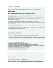cla-101-lecture-2-sept-15th-docx
