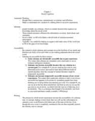 chapter-3-social-cognition-doc