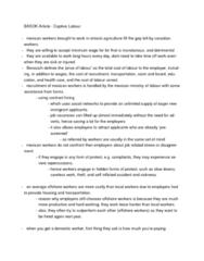 basok-article-reading
