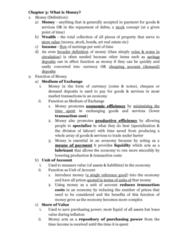ecmc48-chapter-3-docx