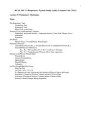 study-guide-for-lectures-9-and-10-2011-doc