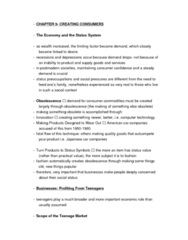 chapter-5-creating-consumers-doc