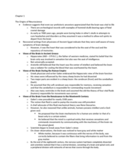 nro-chapter-1-1-docx