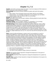 chemistry10-chapter-seven-doc