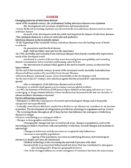 ggrb28-notes-from-assigned-readings
