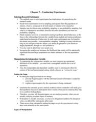 psyb01-chapter-9-notes-doc