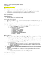 swrk-220-lecture-notes-docx