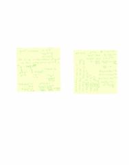 math1007-chapter-1-part-2-