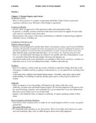 socb05-ch1-notes