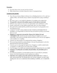 socb58-lesson-4-summary