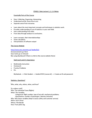 stab22-notes-lecture-1-2-3-4-docx