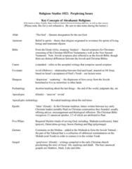 terms-abrahamic-religions-pdf