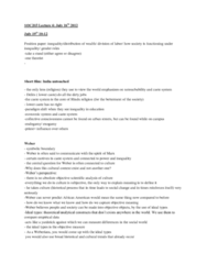 soc203-lecture-4-docx