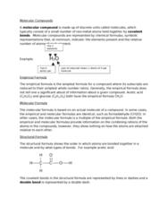chemistry10-chapter-three-doc