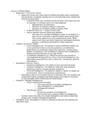 lecture-4-psy-notes-doc