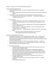 bus-272-canadian-organizational-behaviour-mcshane-steen-chapters-1-4-docx