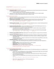chapter-7-common-stock-valuation-docx
