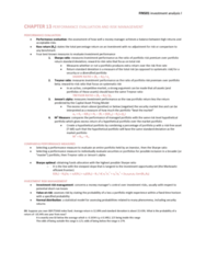 chapter-13-performance-evaluation-and-risk-management-docx