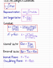 math-251-chapter-13