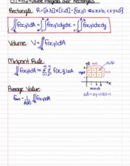 math-251-chapter-15-pdf