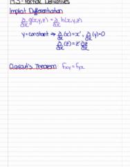 math-251-chapter-14