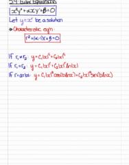 math-310-chapter-5-4-5-5-5-6-euler-equations-and-regular-singular-points-