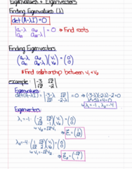 math-310-chapter-7-5-7-6-7-8-linear-equations-9
