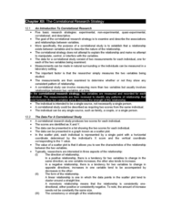 psy309-chapter-12-notes