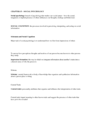 chapter-15-social-psychology-docx