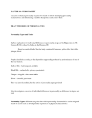 hapter-14-personality-docx