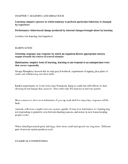 chapter-7-learning-and-behaviour-docx