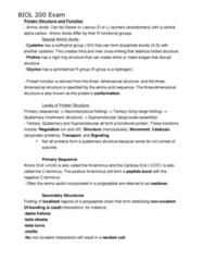 biol-200-exam-pdf