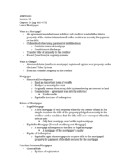 adms2610-session12-ch24-docx