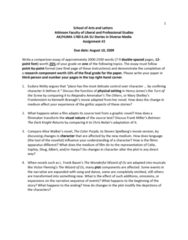 2assignment1780su09-pdf