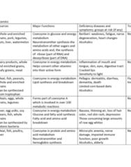 kin110-vitamin-minerals-chart-docx